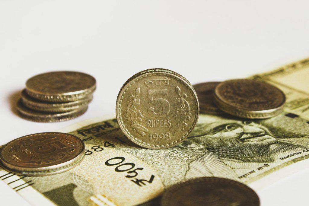 Česká spořitelna a její výhodné půjčky