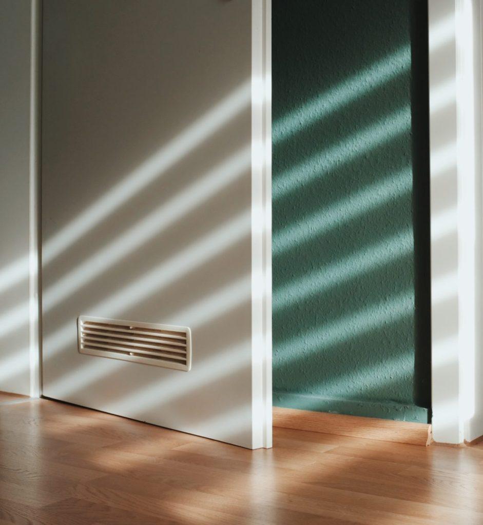 Jaký použít materiál na minimalizaci úniku tepla?