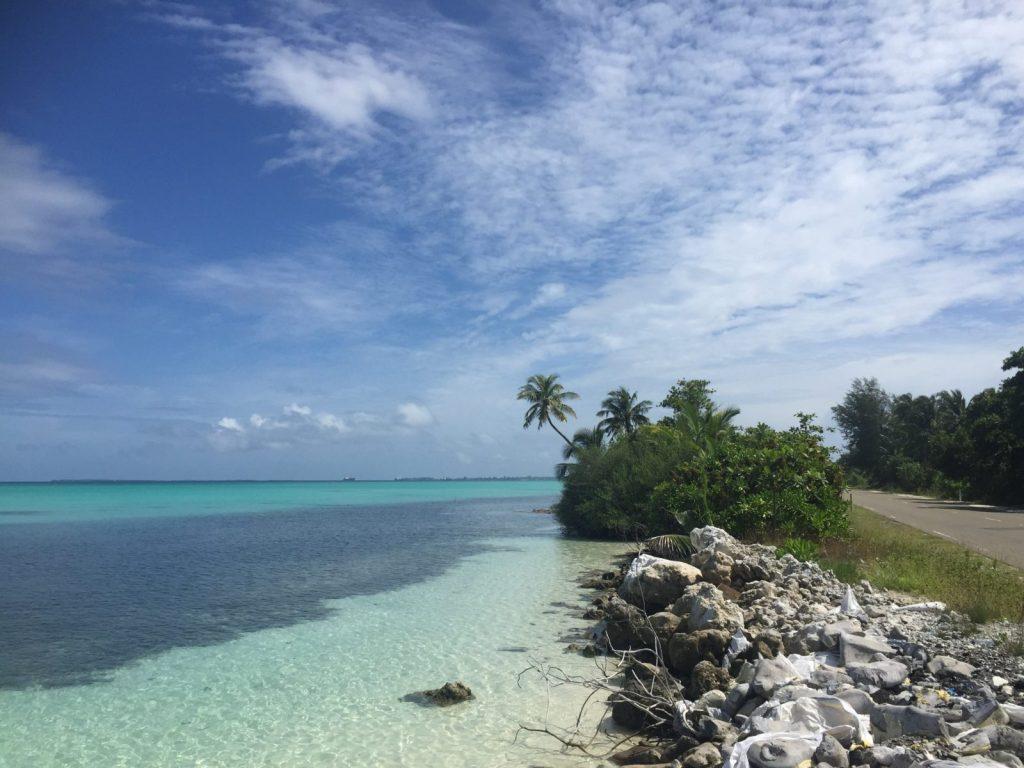 Vyzkoušejte i dovolenou na Maledivách