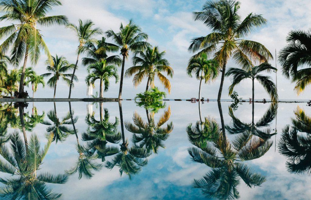 Navštivte Mauricius, perlu Indického oceánu